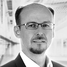 Referenz PIA Georg Fischer